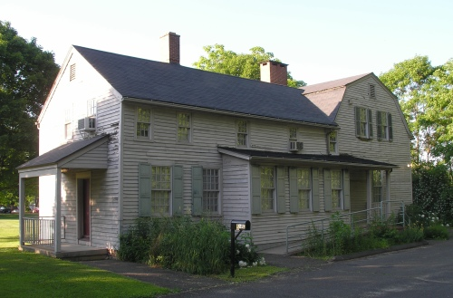 charles-ives-birthplace.jpg