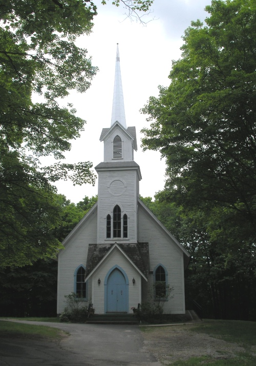 haddam-neck-congregational-church.jpg