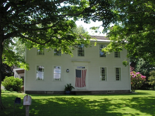 john-brainerd-house.jpg