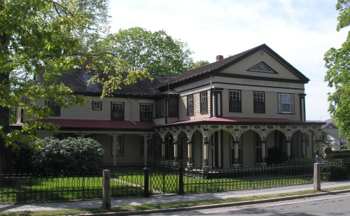 clark-greenman-house.jpg