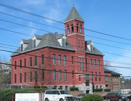 old-seymour-high-school.JPG