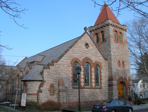 st-johns-episcopal-church.JPG