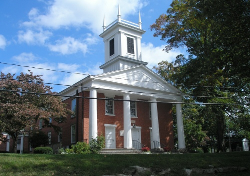 first-church-darien.JPG