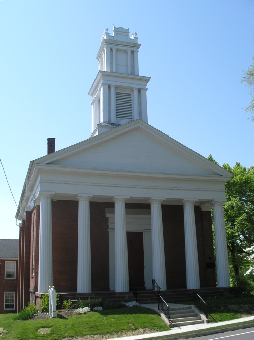first-congregational-church-of-cromwell.JPG