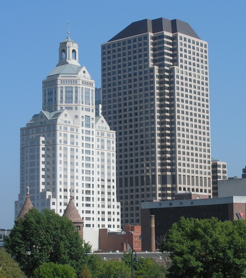 goodwin-square-and-city-place.JPG