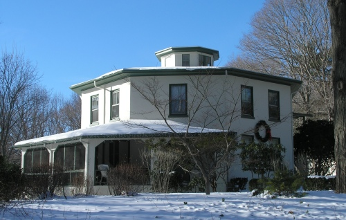 henry-s-smith-house.jpg