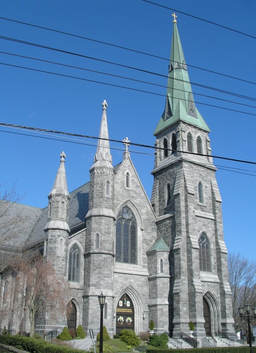 st-patrick-cathedral.jpg