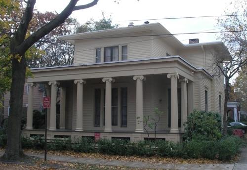 everard-benjamin-house.jpg