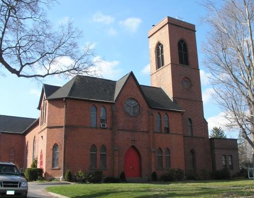 st-peters-episcopal-church.JPG