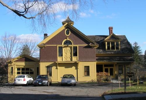 historic buildings of connecticut torrington. Black Bedroom Furniture Sets. Home Design Ideas
