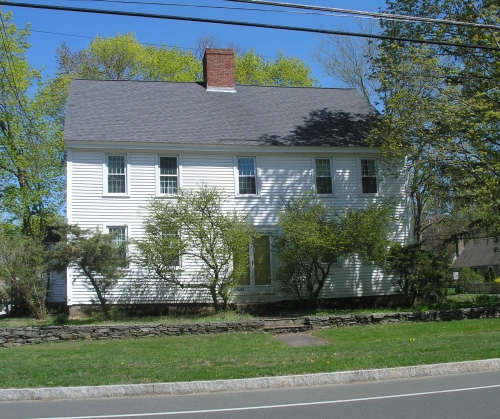 2082 Main St., Glastonbury