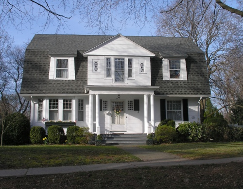 108 Cornwall Ave., Cheshire