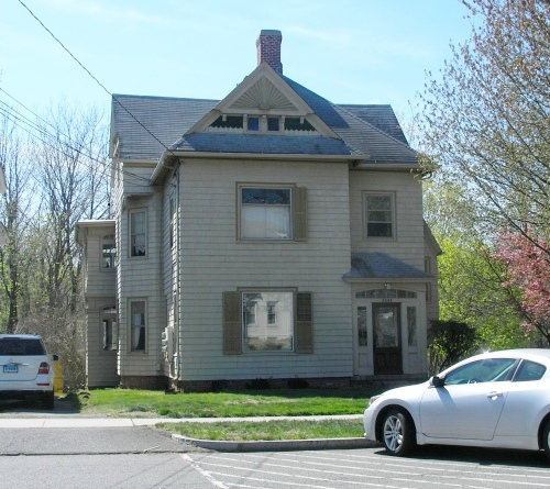 2247 Main St., Glastonbury