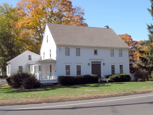 1179 Main St., Glastonbury