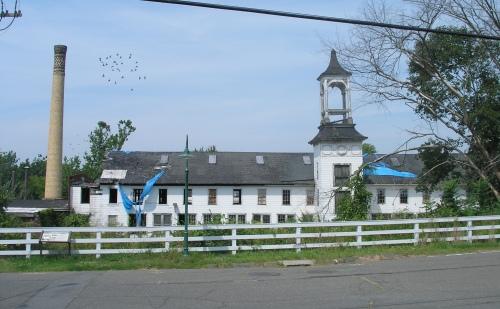 Talcottville Mill 001