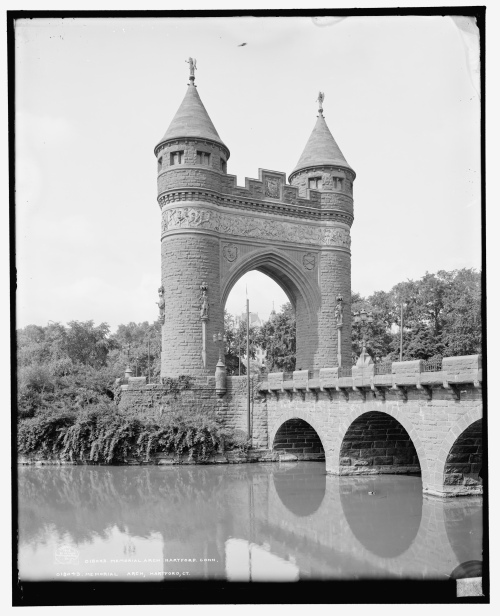 Image Source:  Detroit Publishing Company Photograph Collection, Library of Congress (http://www.loc.gov/pictures/item/det1994005802/PP/)