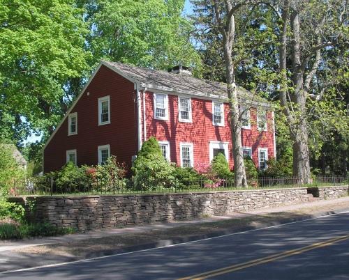 1026 Forbes Street, East Hartford