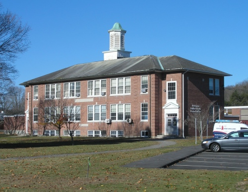 Flanders School