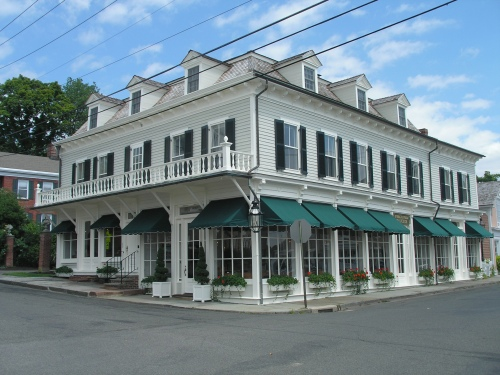 668-670 Harbor Road, Southport