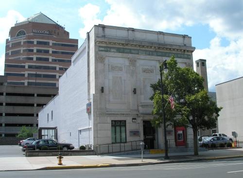 267 Main St., Middletown