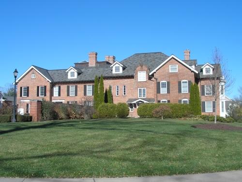 Goodwin Estate
