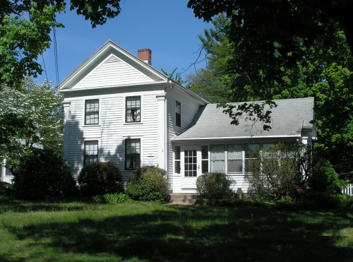 146 Naubuc Ave., East Hartford