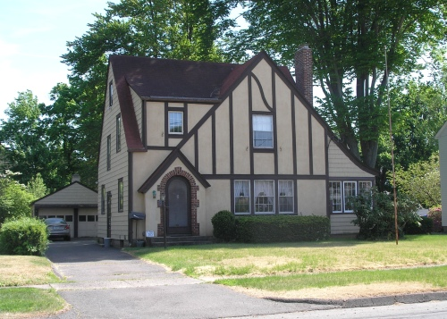 75 Broad St., East Hartford
