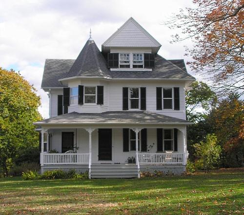 kahrman-house