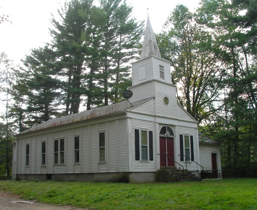 first-magyar-reformed-church