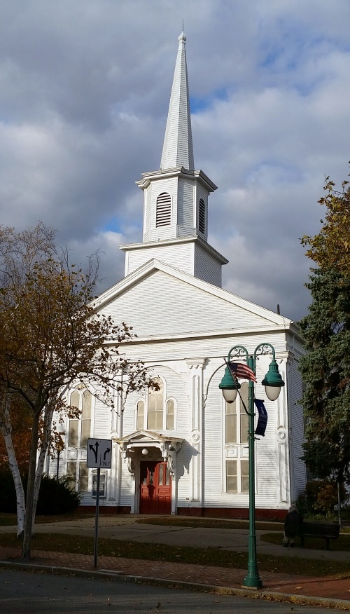 first-baptist-church