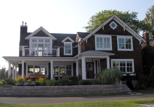 Monday  January 16th  2017 Posted in Branford  Houses  Shingle Style  Stick  Style   No Comments  Historic Buildings of Connecticut   Shingle Style. Shingle Style Architecture History. Home Design Ideas